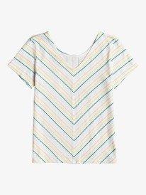 Loving Java - T-Shirt for Girls 4-16  ERGKT03173