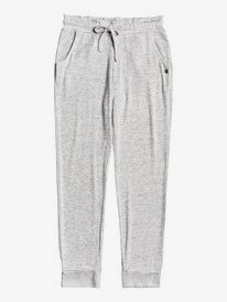 Secret Song - Super Soft Joggers for Girls 4-16  ERGNP03057
