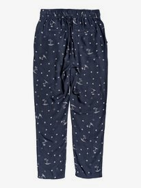 Girls Go Wild - Viscose Beach Pants  ERGNP03063