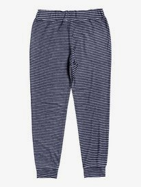 This Afternoon - Cosy Joggers for Girls 4-16  ERGNP03069