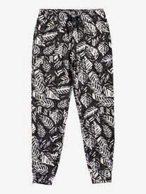 In The Morning - Cosy Joggers for Girls 4-16  ERGNP03070
