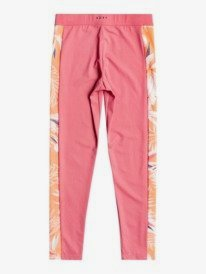 Free To Go - Surf Leggings for Girls 8-16  ERGNP03079