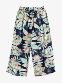 Lost In Japan - Palazzo Pants for Girls 4-16  ERGNP03080