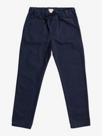 Let You Go - Trousers for Girls  ERGNP03084