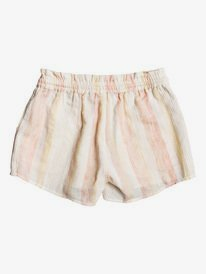Sunny Road - Beach Shorts for Girls 4-16  ERGNS03057