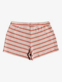 Great Sweetness - Cosy Sweat Shorts for Girls 4-16  ERGNS03071