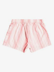 Arms Around Me - Beach Shorts for Girls 4-16  ERGNS03096