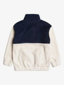 About You Know - Fleece for Girls  ERGPF03033