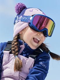 Missy - Snowboard/Ski Goggles for Girls  ERGTG03018