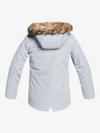 Moonlight - Snow Jacket for Girls 8-16  ERGTJ03096