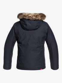 Jet Ski - Snow Jacket for Girls 8-16  ERGTJ03099