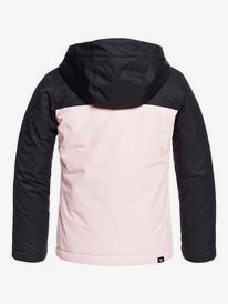 Galaxy - Snow Jacket for Girls 8-16  ERGTJ03102