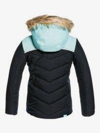 Bamba - Snow Jacket for Girls  ERGTJ03119