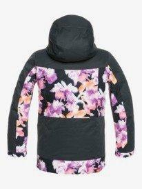 Presence - Snow Jacket for Girls  ERGTJ03121