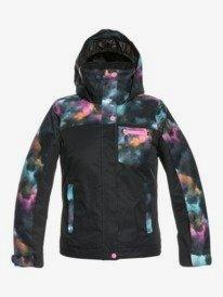 Cloud Nine - Snow Jacket for Girls  ERGTJ03123