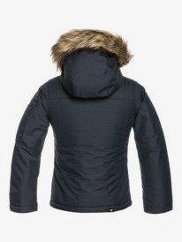 Meade - Snow Jacket for Girls  ERGTJ03130