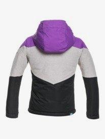 Whist - Snow Jacket for Girls  ERGTJ03131