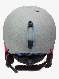 Happyland - Snowboard/Ski Helmet for Girls  ERGTL03016