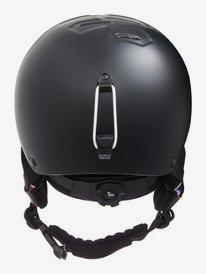 Happyland - Snowboard/Ski Helmet  ERGTL03018