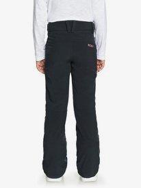 Creek - Shell Snow Pants for Girls 8-16  ERGTP03013