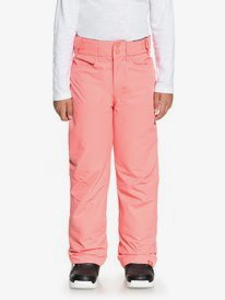 Backyard - Snow Pants for Girls 8-16  ERGTP03015
