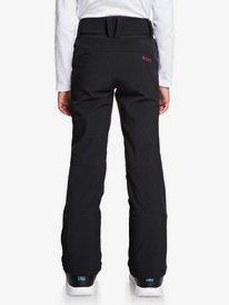 Creek - Snow Pants for Girls 8-16  ERGTP03020