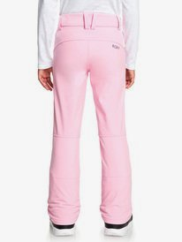 Creek - Snow Pants for Girls 8-16  ERGTP03020