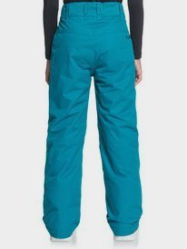 Backyard - Snow Pants for Girls 8-16  ERGTP03028