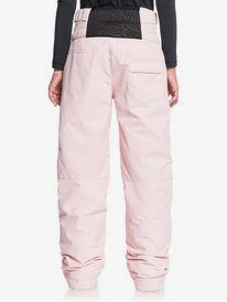 Diversion - Snow Pants for Girls 8-16  ERGTP03029