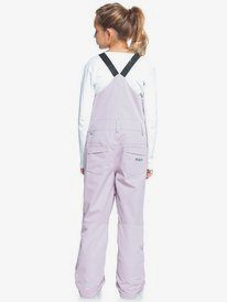 Non Stop - Snow Pants for Girls  ERGTP03032