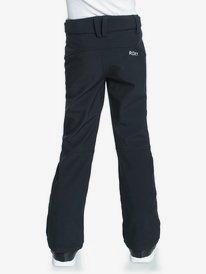 Creek - Snow Pants for Girls  ERGTP03034