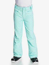 Backyard - Snow Pants for Girls  ERGTP03035