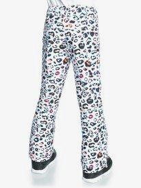 Backyard - Snow Pants for Girls  ERGTP03036