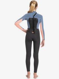 3/2mm Prologue - Back Zip Wetsuit for Girls 4-16  ERGW103023