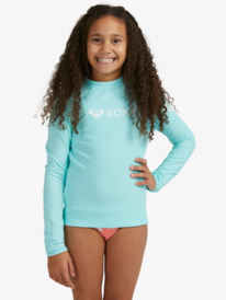 GIRL HEATER LS  ERGWR03257