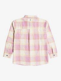 Ultimate Love - Long Sleeve Shirt for Girls  ERGWT03089