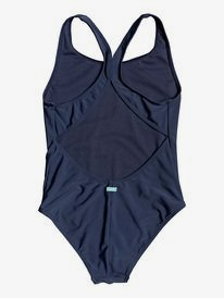 Early ROXY - One-Piece Swimsuit  ERGX103070