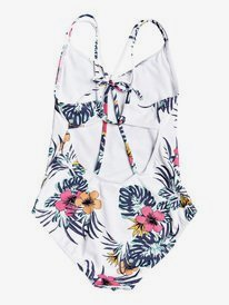Love Waimea - One-Piece Swimsuit  ERGX103072