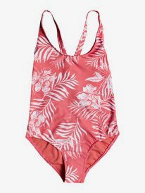 Your Magic - One-Piece Swimsuit for Girls 8-16  ERGX103087