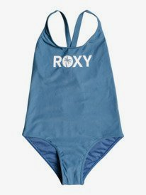Perfect Surf Time - One-Piece Swimsuit for Girls 8-16  ERGX103094