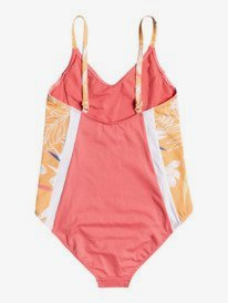 Free To Go - One-Piece Swimsuit for Girls 8-16  ERGX103096