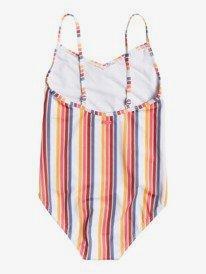 Lovely Senorita - One-Piece Swimsuit for Girls 8-16  ERGX103098