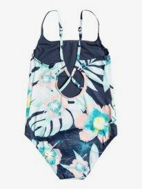 Hawaii Story - One-Piece Swimsuit for Girls 8-16  ERGX103102