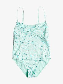 Fun With Love - One-Piece Swimsuit for Girls 8-16  ERGX103103