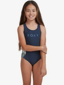 HEAVEN WAVE SPORTY ONE PIECE  ERGX103108