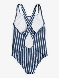 Girl Go Further - One-Piece Swimsuit for Girls  ERGX103111