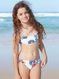 Love Waimea - Bralette Bikini Set  ERGX203271