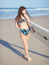 ROXY Sunkissed - Bralette Bikini Set  ERGX203287