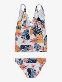 BEAUTIFUL MIND TANKINI SET  ERGX203290
