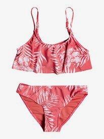 Your Magic - Flutter Bikini Set for Girls 8-16  ERGX203314
